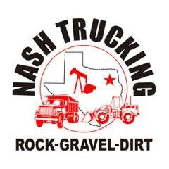 Nash Trucking
